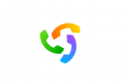 phone-call-logo-brandforma